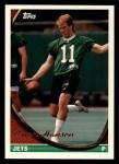 1994 Topps #447  Brian Hansen  Front Thumbnail