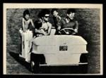 1964 Topps JFK #54   Hyannis Port Mass. Front Thumbnail