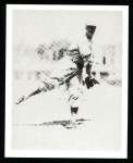 1939 Play Ball Reprint #70  Fred Frankhouse  Front Thumbnail