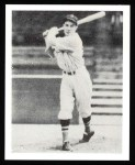 1939 Play Ball Reprint #16  John Peacock  Front Thumbnail