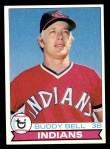 1979 Topps #690  Buddy Bell  Front Thumbnail