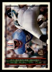 1996 Topps #326  Henry Ford  Front Thumbnail