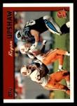 1997 Topps #322  Regan Upshaw  Front Thumbnail