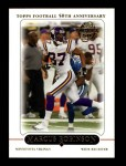 2005 Topps #118  Marcus Robinson  Front Thumbnail