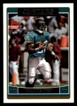2006 Topps #377  Maurice Drew  Front Thumbnail