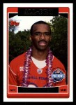 2006 Topps #294   -  Marvin Harrison All-Pro Front Thumbnail