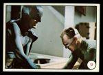 1966 Topps Batman Bat Laffs #9   Batman & Riddler Front Thumbnail