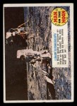 1970 Topps Man on the Moon #57 C  Lunar Seismograph Front Thumbnail