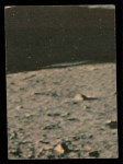 1970 Topps Man on the Moon #90 C  Ignition Back Thumbnail