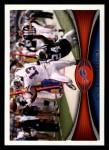 2012 Topps #62  Steve Johnson  Front Thumbnail