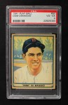 1941 Play Ball #63  Dom DiMaggio  Front Thumbnail