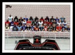 2013 Topps #154    NFLPA Rookie Premiere Front Thumbnail