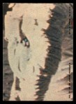 1970 Topps Man on the Moon #97 C  Welcome Home Back Thumbnail