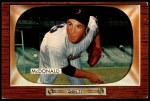 1955 Bowman #77  Jim McDonald  Front Thumbnail