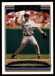 2006 Topps Update #84  Tony Graffanino  Front Thumbnail