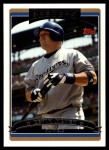 2006 Topps Update #78  Kevin Mench  Front Thumbnail