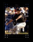 2007 Topps Update #189  Lee Gronkiewicz  Front Thumbnail