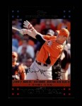 2007 Topps Update #285  Justin Morneau  Front Thumbnail