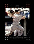 2007 Topps Update #319  Ty Wigginton  Front Thumbnail