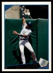 2009 Topps Update #306  Endy Chavez  Front Thumbnail