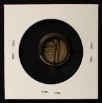 1910 Sweet Caporal Pins SM Jack Knight  Back Thumbnail