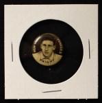 1910 Sweet Caporal Pins SM Jack Knight  Front Thumbnail