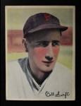 1936 R312  Bill Swift  Front Thumbnail