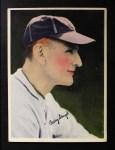 1936 R312  Casey Stengel  Front Thumbnail