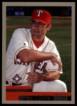 2000 Topps Traded #80 T Mike Lamb  Front Thumbnail