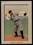 T3 Turkey Red Reprint #30  George Mullin  Front Thumbnail