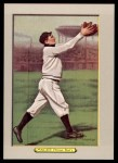 T3 Turkey Red Reprint #31  Sherry Magee  Front Thumbnail
