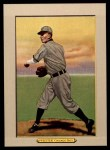 T3 Turkey Red Reprint #33  Jack Pfiester  Front Thumbnail