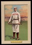 T3 Turkey Red Reprint #38  Jake Stahl  Front Thumbnail