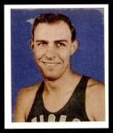 1948 Bowman REPRINT #40  Stan Miasek  Front Thumbnail