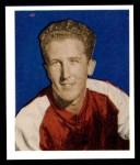 1948 Bowman REPRINT #4  Fred Lewis  Front Thumbnail