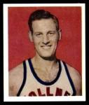 1948 Bowman REPRINT #33  Jack Smiley  Front Thumbnail