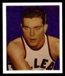 1948 Bowman REPRINT #56  Lee Roy Robbins  Front Thumbnail