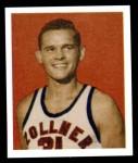 1948 Bowman REPRINT #13  Paul Armstrong  Front Thumbnail