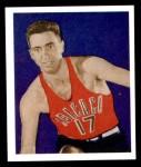 1948 Bowman REPRINT #31  Chuck Gilmur  Front Thumbnail