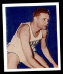 1948 Bowman REPRINT #62  Herman Schaefer  Front Thumbnail