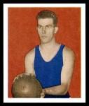 1948 Bowman REPRINT #3  Gale Bishop  Front Thumbnail