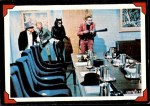 1966 Topps Batman -  Riddler Back #22   Awesome Foursome Front Thumbnail