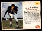1962 Post #108  J.C. Caroline  Front Thumbnail