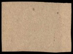 1961 Post Cereal #170  Ed Roebuck   Back Thumbnail
