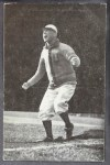 1907 A.C. Dietsche  Hughie Jennings  Front Thumbnail