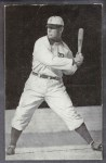 1907 A.C. Dietsche  Sam Crawford  Front Thumbnail