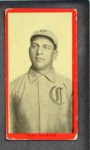 1910 T210-3 Old Mill Texas League  Riley  Front Thumbnail