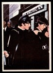 1964 Topps Beatles Diary #15 A Ringo Starr  Front Thumbnail