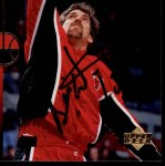 1994 Upper Deck #204  Bill Wennington  Front Thumbnail
