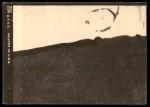 1969 Topps #256  Jack Snow  Back Thumbnail